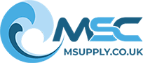 The Maintenance Supply Company Ltd
