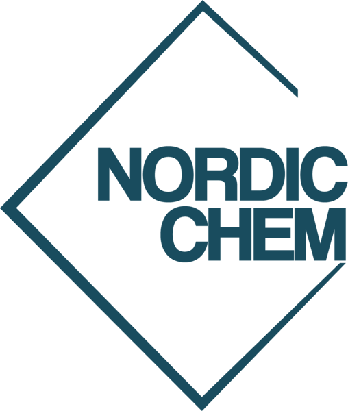 Picture of Nordic Chem  Antimicrobial Coating 5L